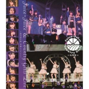 種別:Blu-ray 発売日:2019/07/10 収録:Disc.1/01.OPENING/02....