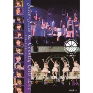 種別:DVD 発売日:2019/07/10 収録:Disc.1/01.OPENING/02.MC/0...