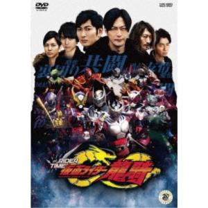 種別:DVD 発売日:2019/09/11 説明:『仮面ライダージオウ スピンオフ RIDER TI...