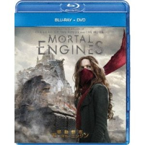 種別:Blu-ray 発売日:2019/08/07 説明:解説 世界最高峰VFX × ピーター・ジャ...