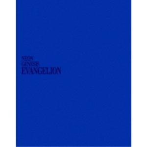 新世紀エヴァンゲリオン Blu-ray BOX STANDARD EDITION 【Blu-ray】|ハピネットオンラインPayPayモール