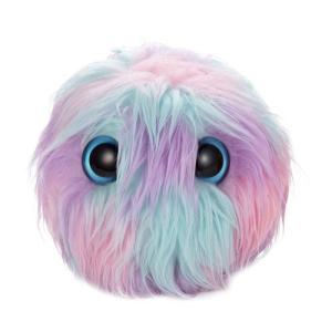 種別:おもちゃ 発売日:2019/06/27 説明:あなたはだぁれ?洗って助けてあげよう!謎の毛玉の...