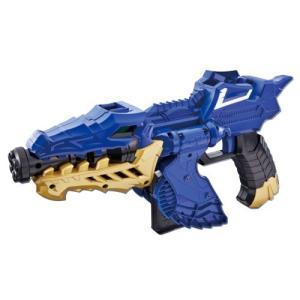 騎士竜戦隊リュウソウジャー 変身銃 DXモサチェンジャー おもちゃ こども 子供 男の子 3歳|esdigital