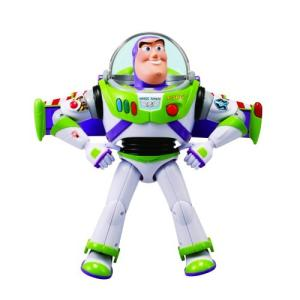 種別:おもちゃ 発売日:2019/06/29 説明:映画そのままのリアルサイズのフィギュアです。胸の...