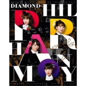 ももいろクローバーZ/ももいろクリスマス2018 〜DIAMOND PHILHARMONY -The Real Deal-〜 LIVE Blu-ray 【Blu-ray】 esdigital