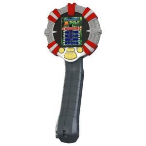 バーチャルマスターズ 虫スピリッツ(レッド) おもちゃ こども 子供 ゲーム