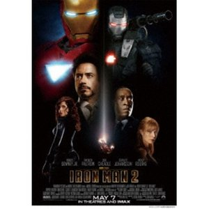 種別:Blu-ray 発売日:2019/09/04 説明:ストーリー ヒーローになった男、トニー・ス...