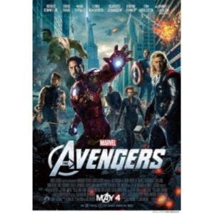 種別:Blu-ray 発売日:2019/09/04 説明:解説&ストーリー 世界を救うために集められ...
