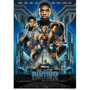 種別:Blu-ray 発売日:2019/09/04 説明:解説 国王とヒーロー、ふたつの顔を持つ男。...