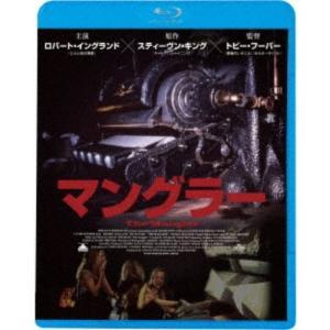 種別:Blu-ray 発売日:2019/09/04 締切日:2019/07/17 【今なら特典付き】...
