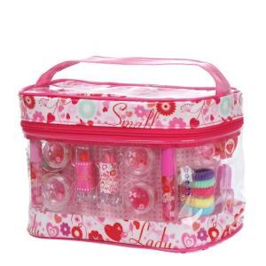種別:おもちゃ 発売日:2012/04/30 説明:ビッグサイズの四角いバッグが人気だよ!  【同梱...