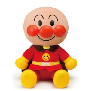 ラッピング対応可◆ねぇアンパンマン!はじめてのおしゃべりDX クリスマスプレゼント おもちゃ こども...