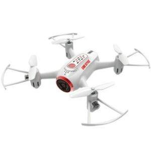 ラッピング対応可◆KYOSHO Air Drone LIVE STYLE Type-400W おもちゃ こども 子供 ラジコン 10歳