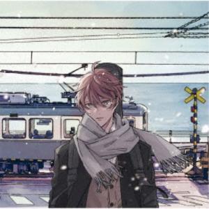 ギヴン/まるつけ/冬のはなし《通常盤》 【CD+Blu-ray】 esdigital