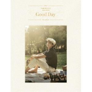 パク・ボゴム/2019 PARK BO GUM ASIA TOUR IN JAPAN<Good Day:May your everyday be a good day> 【DVD】 esdigital