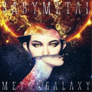 BABYMETAL/METAL GALAXY -JAPAN Complete Edition-《SU...