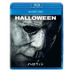 ハロウィン 【Blu-ray】 esdigital