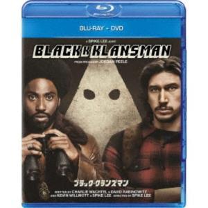 種別:Blu-ray 発売日:2019/10/09 説明:解説 『マルコムX』スパイク・リー×『ゲッ...
