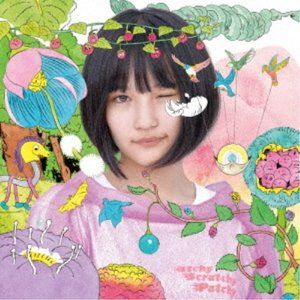 AKB48/サステナブル《Type A》 (初回限定) 【CD+DVD】 esdigital