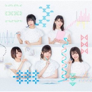 Study/Can now,Can now《Study盤》 (期間限定) 【CD+Blu-ray】