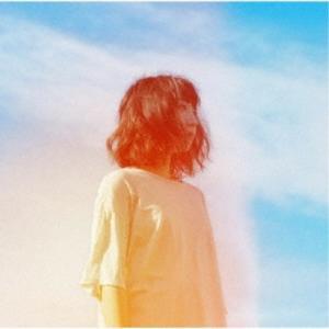 種別:CD 発売日:2019/10/09 収録:Disc.1/01.紀行日記/02.彼女たちの備忘録...