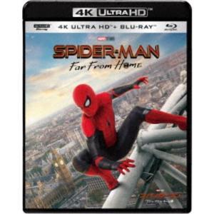 種別:Blu-ray 発売日:2019/12/04 説明:初回生産限定版/本編129分+Blu-ra...