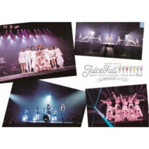 Juice=Juice/ハロプロ プレミアム Juice=Juice CONCERT TOUR 20...