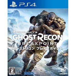 種別:ゲーム_PS4 発売日:2019/10/04 説明:特殊部隊「ゴースト」の活躍を描く「ゴースト...