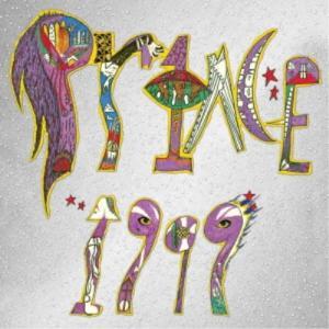 プリンス/1999:スーパー・デラックス・エディション《完全生産限定版》 (初回限定) 【CD+DVD】