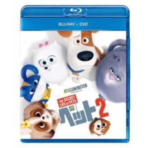 ペット2 【Blu-ray】