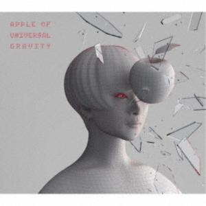 椎名林檎/ニュートンの林檎 〜初めてのベスト盤〜 (初回限定) 【CD】