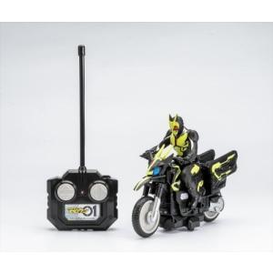 ラッピング対応可◆きゃらコン 仮面ライダーゼロワン ラジオコントロールライズホッパー おもちゃ こども 子供 ラジコン 3歳