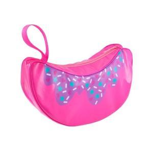 ラッピング対応可◆フルーツもりもりバナナーズ!バッグ クリスマスプレゼント おもちゃ こども 子供 ...