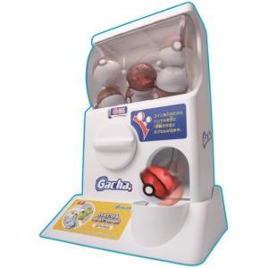 ※お届け納期はカートボタンを押してご確認ください。 ■種別:おもちゃ ■発売日:2019/11/16...