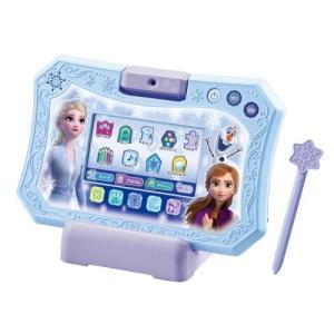 アナと雪の女王2 ドリームカメラタブレットおもちゃ こども 子供 ゲーム 3歳|ハピネットオンラインPayPayモール