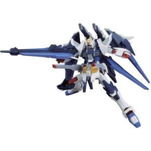 機動戦士ガンダム HGBF 1/144 アメイジングストライクフリーダムガンダム おもちゃ ガンプラ...