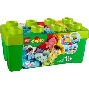 レゴ LEGO 10913 デュプロのコンテナ デラックスおもちゃ こども 子供 レゴ ブロック ハピネットオンラインPayPayモール
