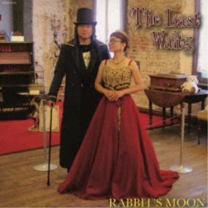 RABBIT'S MOON/The Last Waltz 【CD】