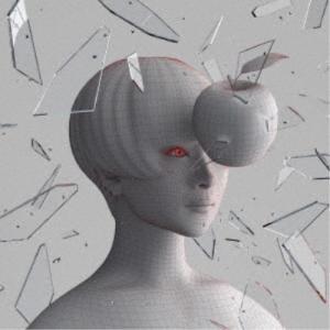 椎名林檎/ニュートンの林檎 〜初めてのベスト盤〜《通常盤》 【CD】