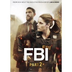 FBI:特別捜査班 DVD-BOX Part2 【DVD】|ハピネットオンラインPayPayモール