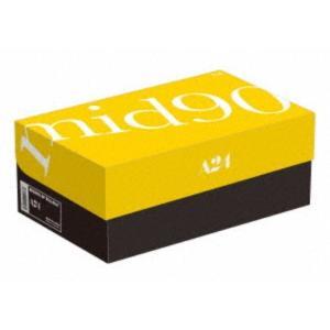 mid90s ミッドナインティーズ コレクターズ・エディション Blu-ray BOX《コレクターズ・エディション》 【Blu-ray】|ハピネットオンラインPayPayモール