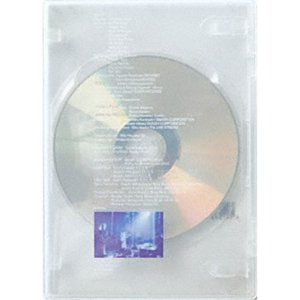 羊文学 Tour 2021 Hidden Place online live 2021.3.14 完全生産限定盤 DVD