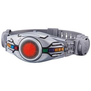 レジェンド変身ベルトシリーズ 仮面ライダークウガ 変身ベルトアークルおもちゃ
