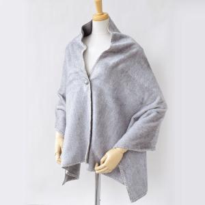 シルク3WAYブランケット 日本製 極上家蚕 絹 冷えとり 敏感肌 低刺激 あったか|eses