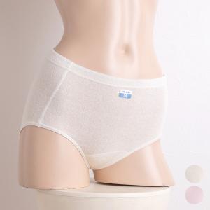 ko-st701 ◇シルクノイル(くずまゆ)ショーツ 日本製 シルク100%ショーツ  エコ シルク  冷えとりシルク ショーツ  敏感肌 低刺激|eses