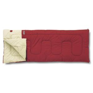 寝袋 シュラフ フィールドドリームST-3 【6℃〜】 CAMPAL JAPAN 小川キャンパル アウトドア キャンプ用品|esheetpro