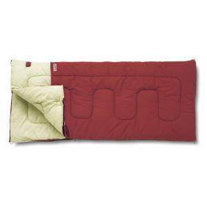 寝袋 シュラフ フィールドドリームDX-3 【2℃〜】 CAMPAL JAPAN 小川キャンパル アウトドア キャンプ用品|esheetpro
