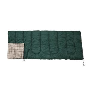 寝袋 シュラフ 封筒型シュラフライト2 【10℃〜】 CAMPAL JAPAN 小川キャンパル アウトドア キャンプ用品|esheetpro