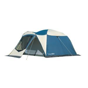 テント スクートDX6 CAMPAL JAPAN 小川キャンパル アウトドア キャンプ用品|esheetpro