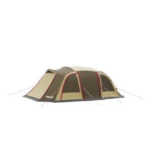 テント ヴェレーロ 5 CAMPAL JAPAN 小川キャンパル アウトドア キャンプ用品|esheetpro